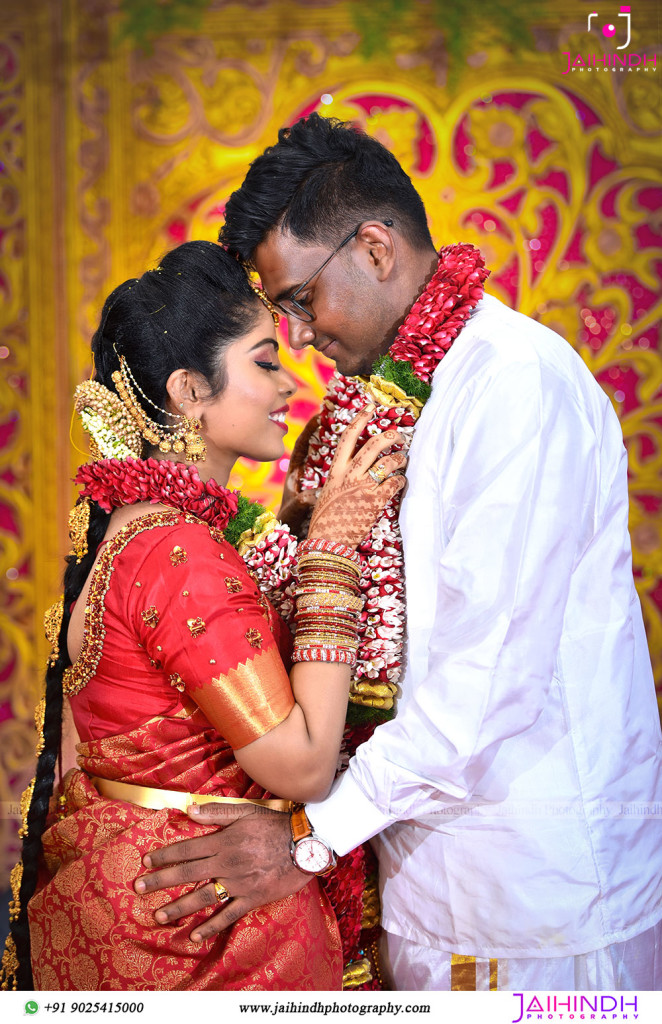 Best Candid Wedding Photography Pudukkottai 115