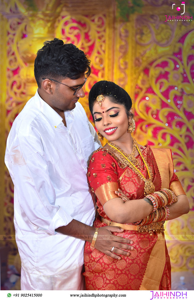 Best Candid Wedding Photography Pudukkottai 116
