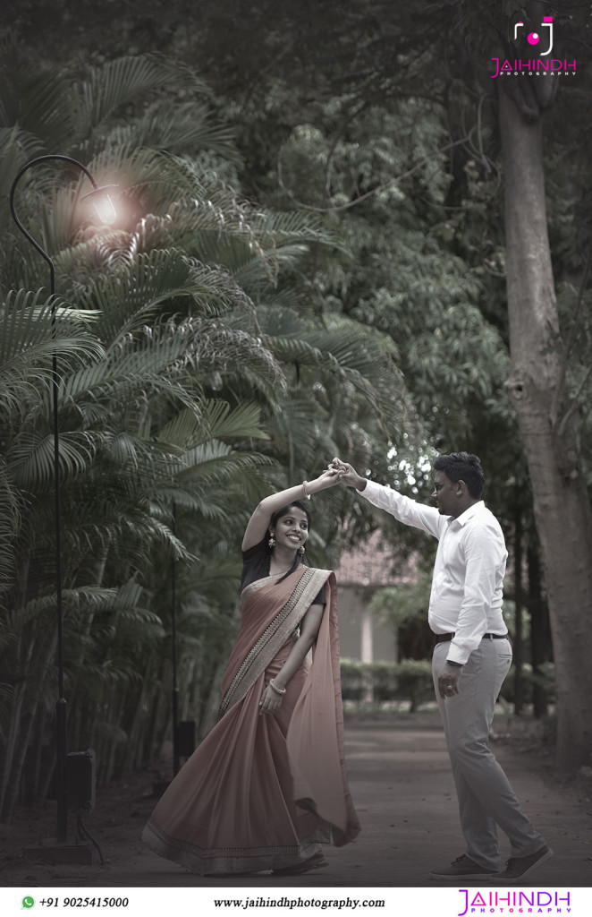 Best Candid Wedding Photography Pudukkottai 23