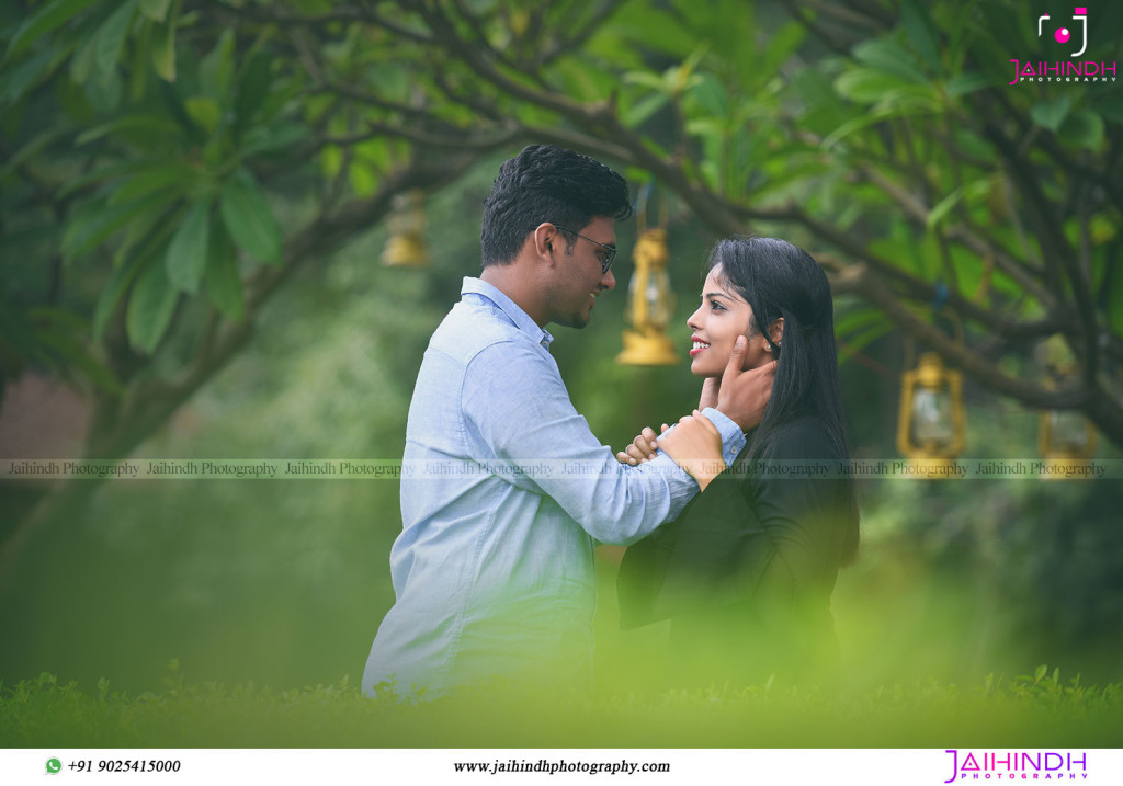 Best Candid Wedding Photography Pudukkottai 4