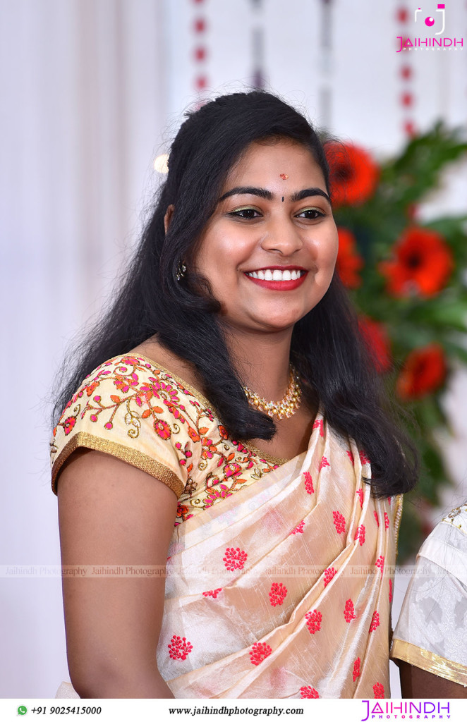 Best Candid Wedding Photography Pudukkottai 54