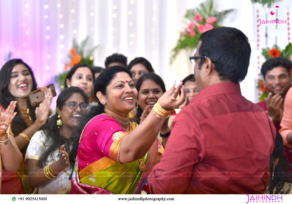 Best Candid Wedding Photography Pudukkottai 59