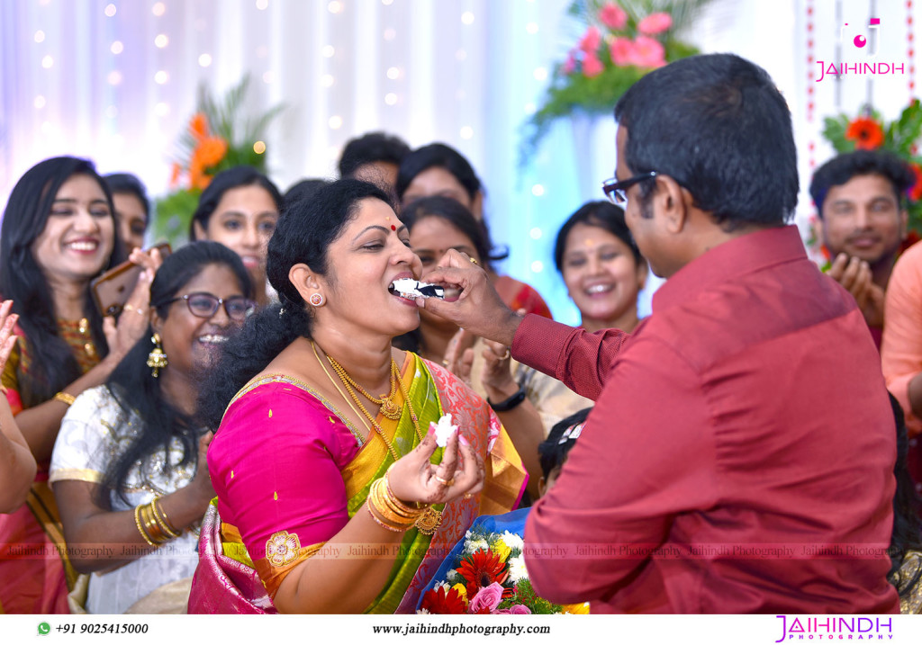 Best Candid Wedding Photography Pudukkottai 60