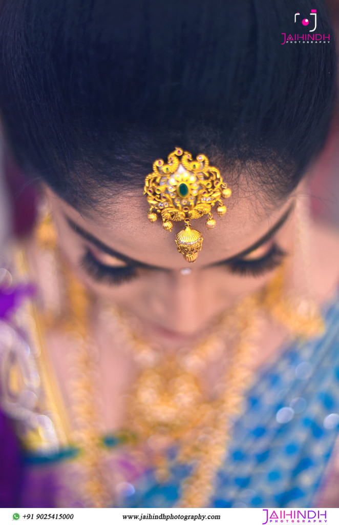 Best Candid Wedding Photography Pudukkottai 71