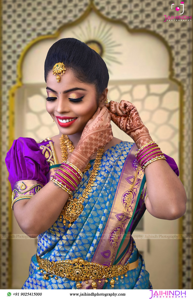 Best Candid Wedding Photography Pudukkottai 72