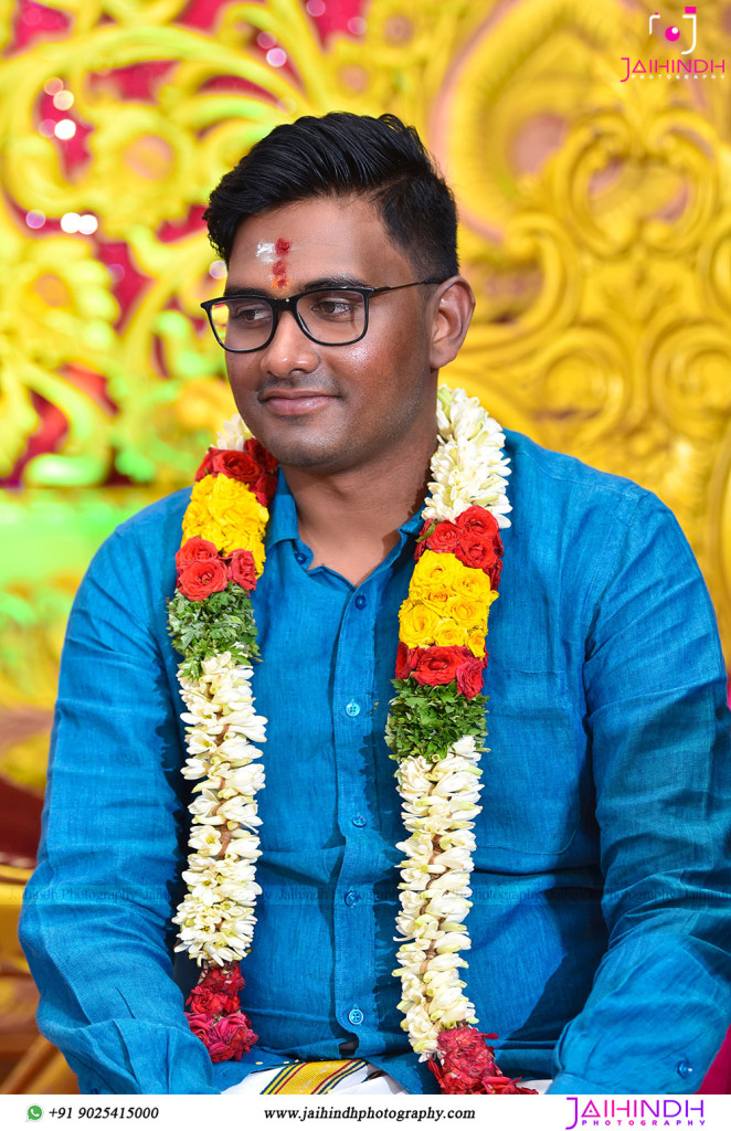 Best Candid Wedding Photography Pudukkottai 77