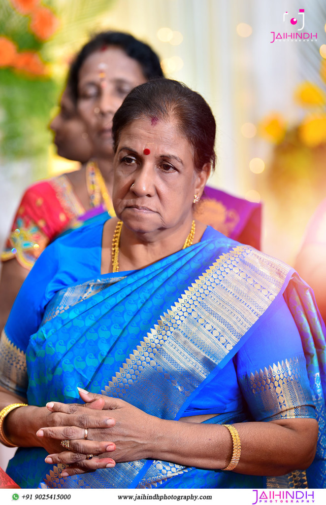 Best Candid Wedding Photography Pudukkottai 78