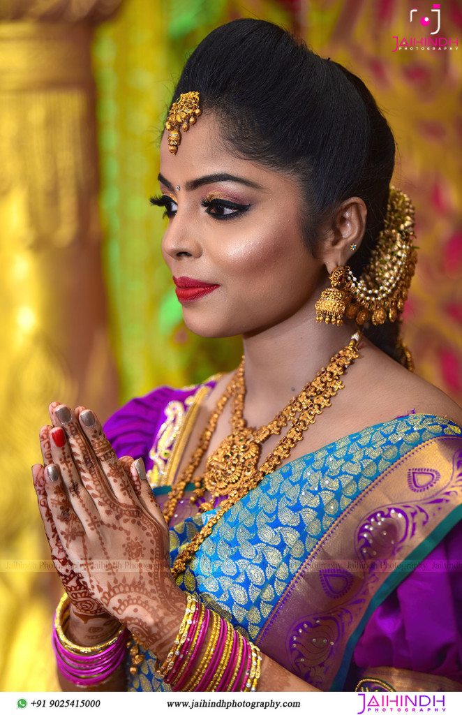Best Candid Wedding Photography Pudukkottai 79