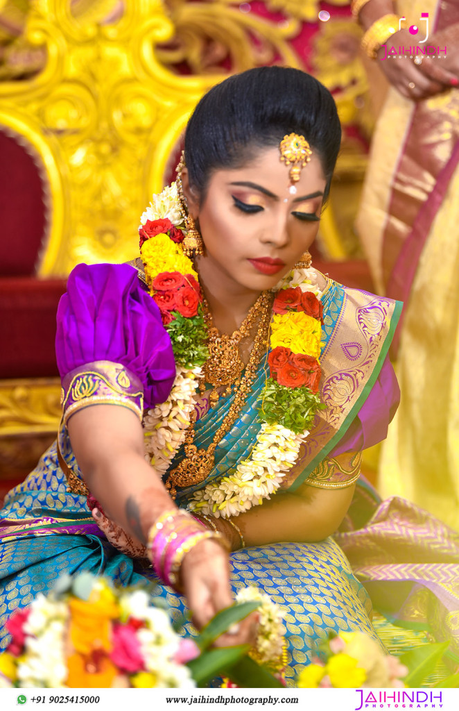 Best Candid Wedding Photography Pudukkottai 81