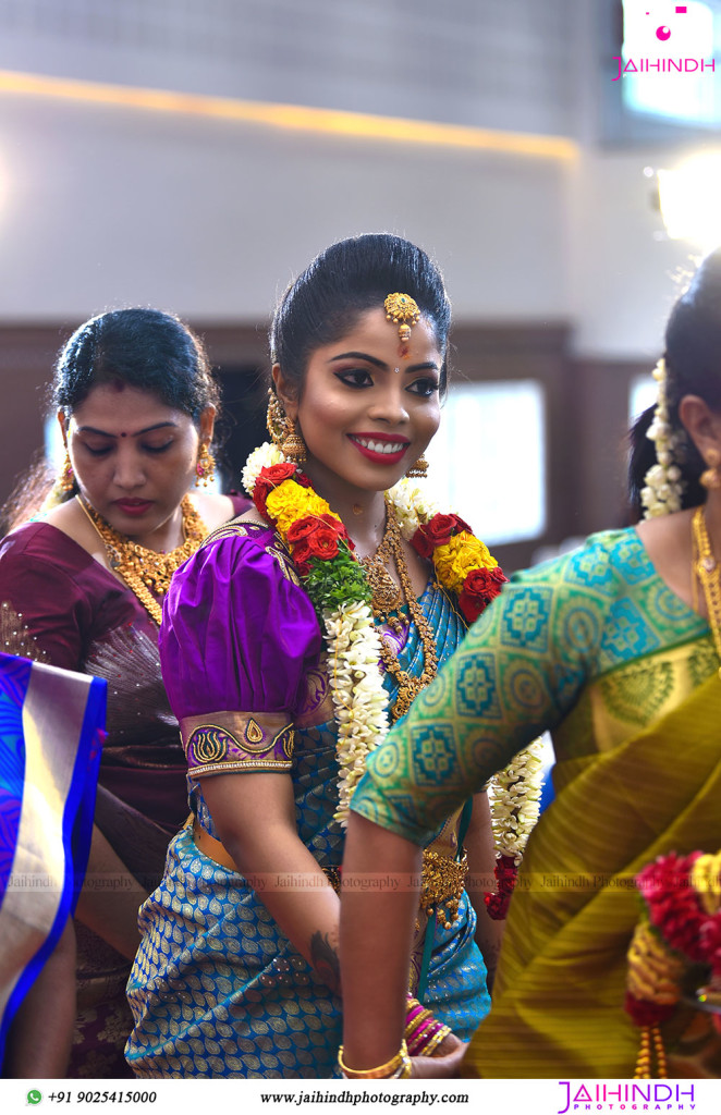 Best Candid Wedding Photography Pudukkottai 83