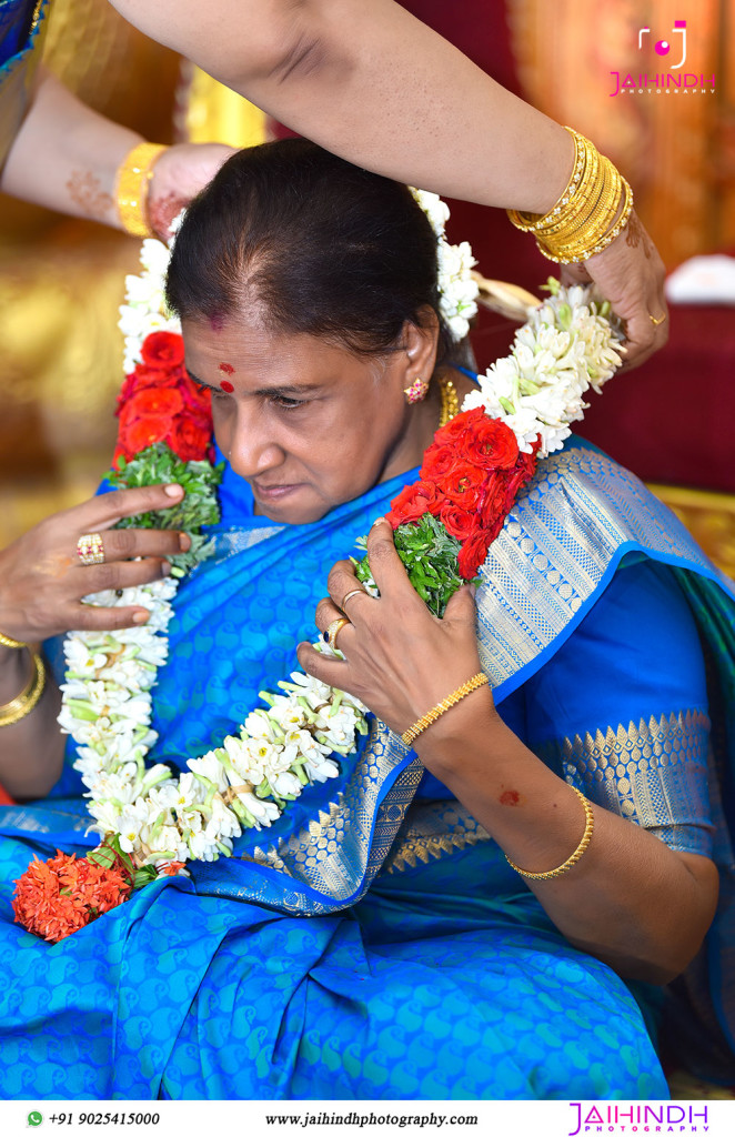 Best Candid Wedding Photography Pudukkottai 84