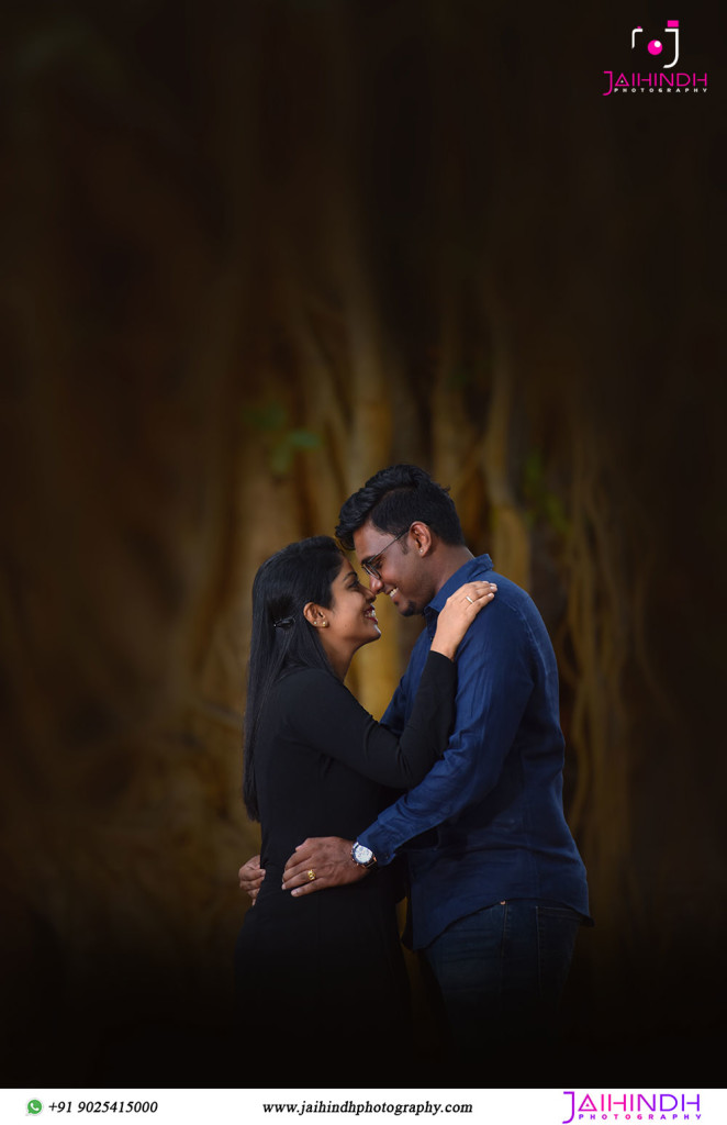 Best Candid Wedding Photography Pudukkottai 9