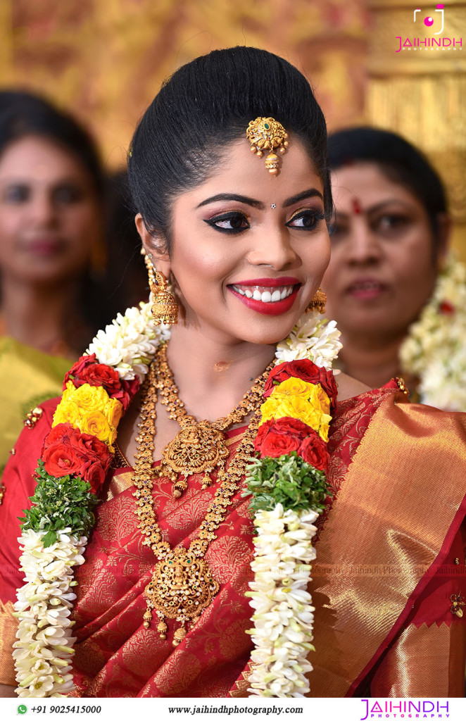Best Candid Wedding Photography Pudukkottai 90