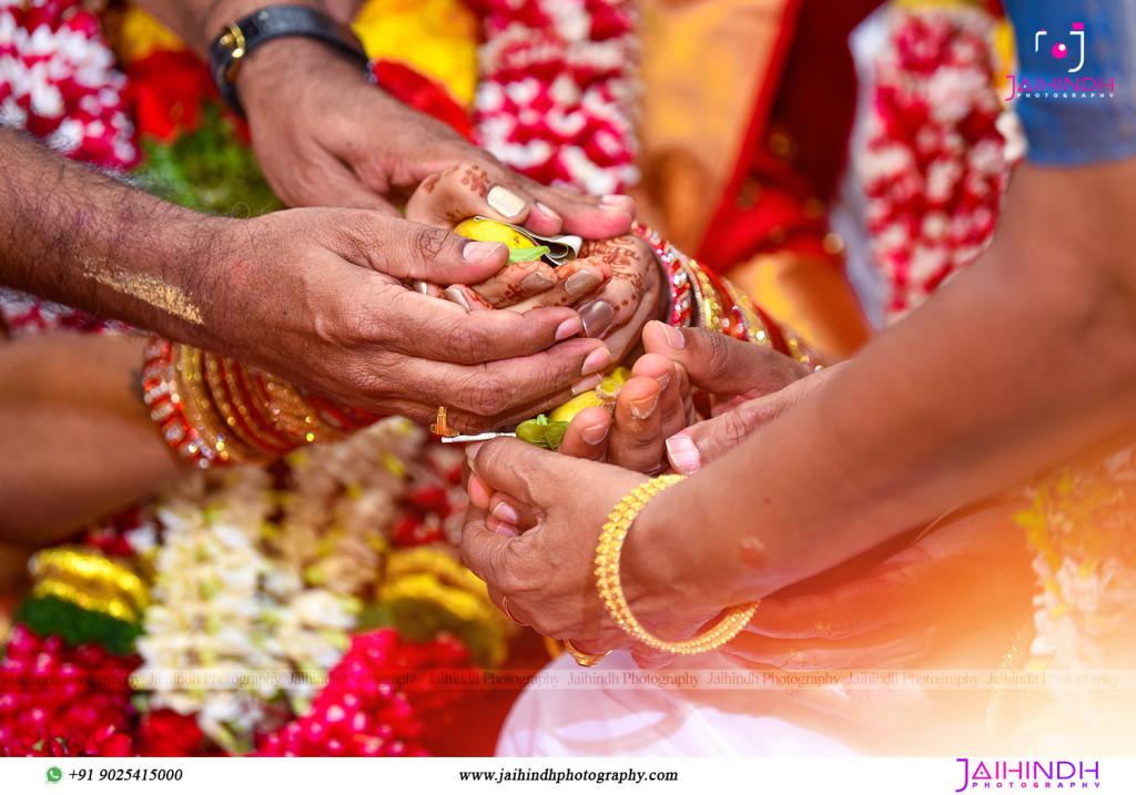 Best Candid Wedding Photography Pudukkottai 92