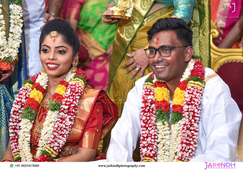 Best Candid Wedding Photography Pudukkottai 94