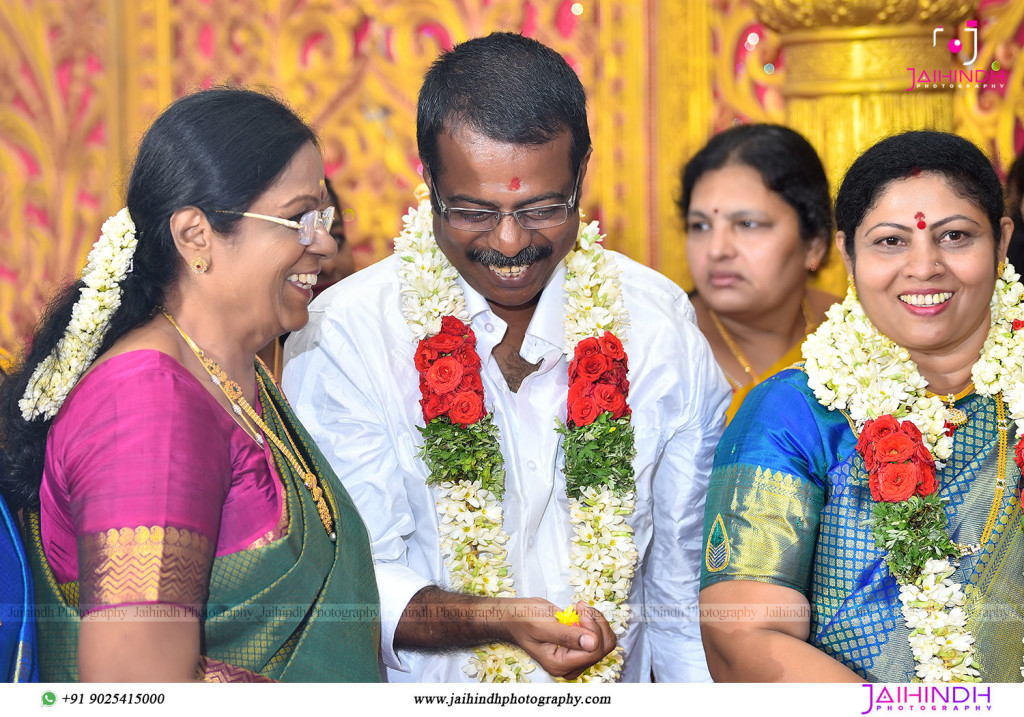 Best Candid Wedding Photography Pudukkottai 95