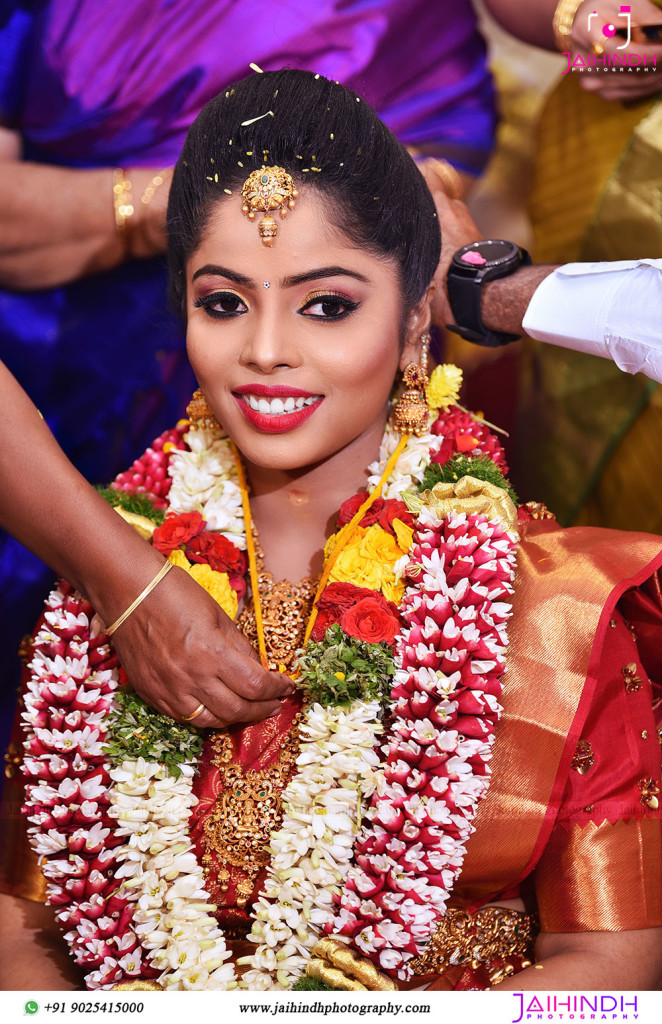 Best Candid Wedding Photography Pudukkottai 96