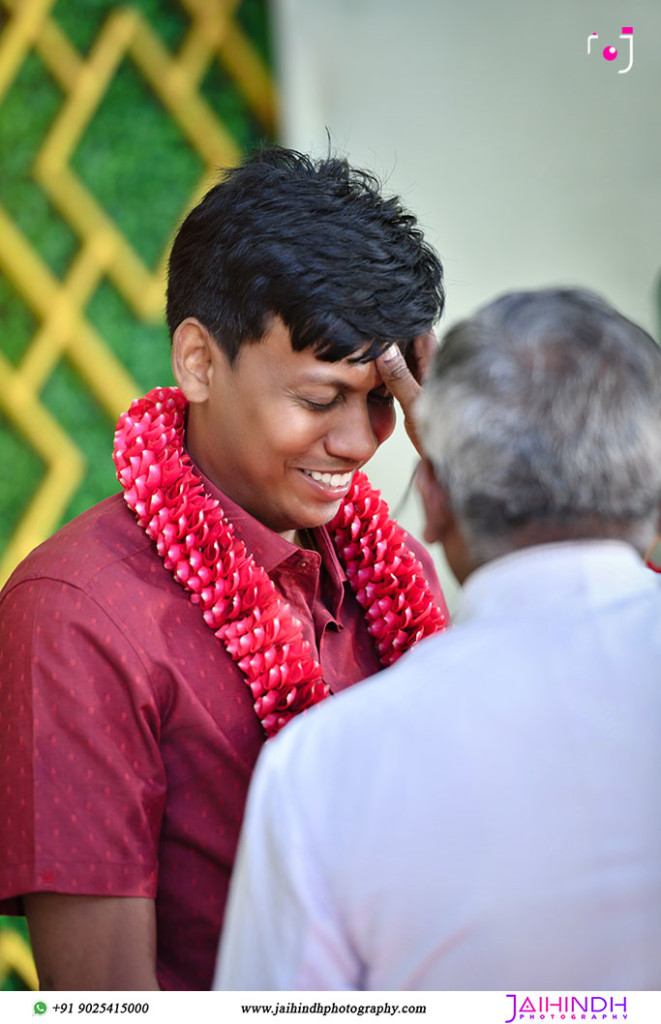 Christian Wedding Candid Photography In Palani 17 Jaihind Photography