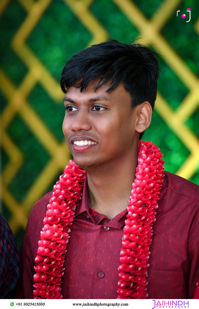Christian Wedding Candid Photography In Palani 22 Jaihind Photography