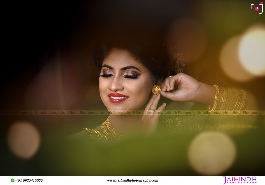 Christian Wedding Candid Photography In Palani 48 Jaihind Photography