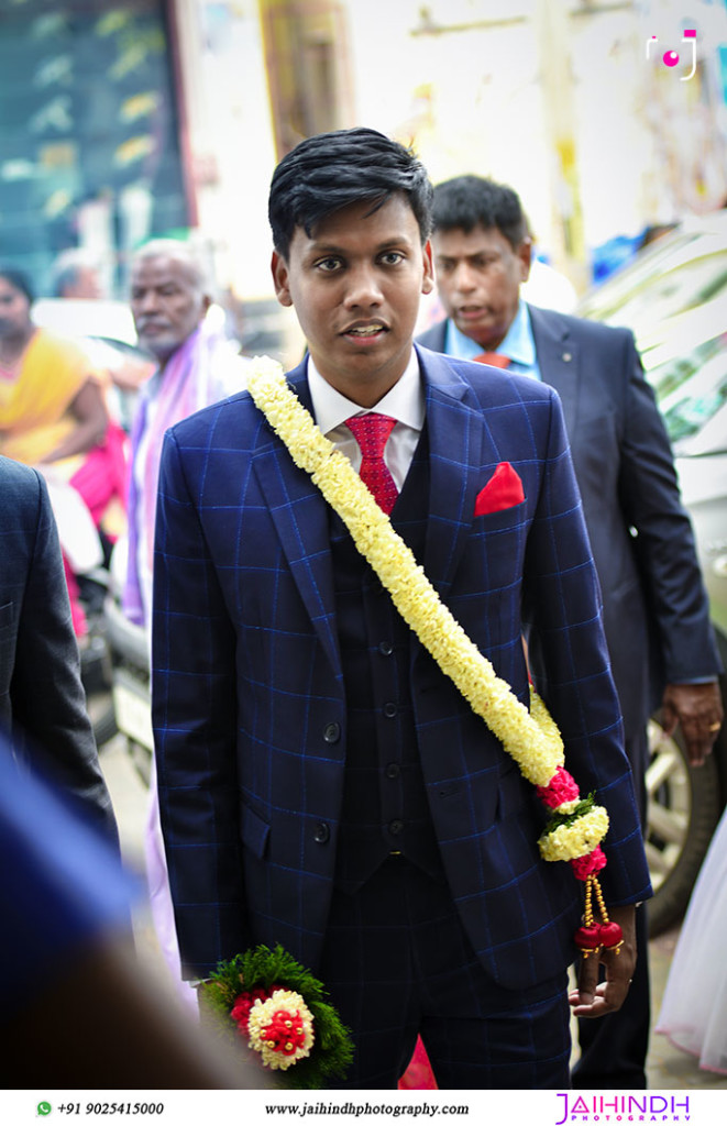 Christian Wedding Candid Photography In Palani 60 Jaihind Photography