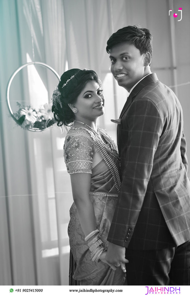 Christian Wedding Candid Photography In Palani 95 Jaihind Photography
