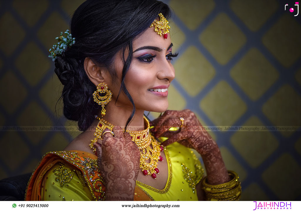 Best Sourashtra Wedding Photography In Madurai 1