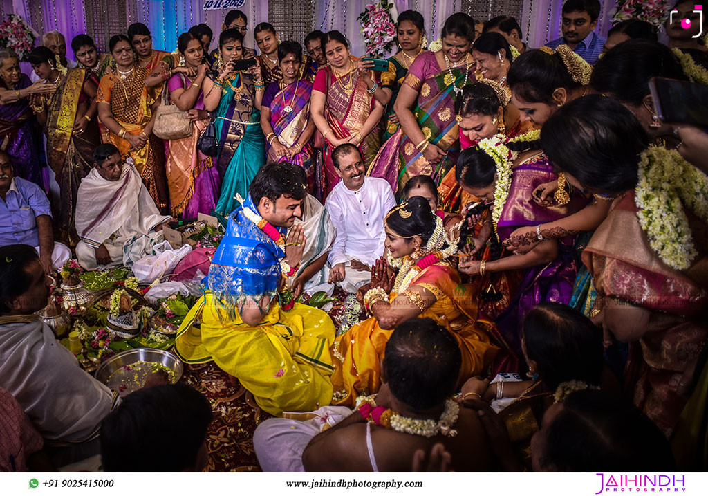 Best Sourashtra Wedding Photography In Madurai 100