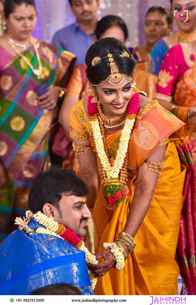Best Sourashtra Wedding Photography In Madurai 101