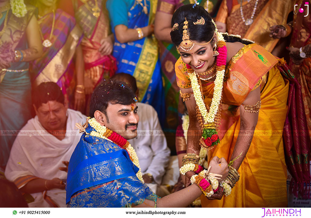 Best Sourashtra Wedding Photography In Madurai 102