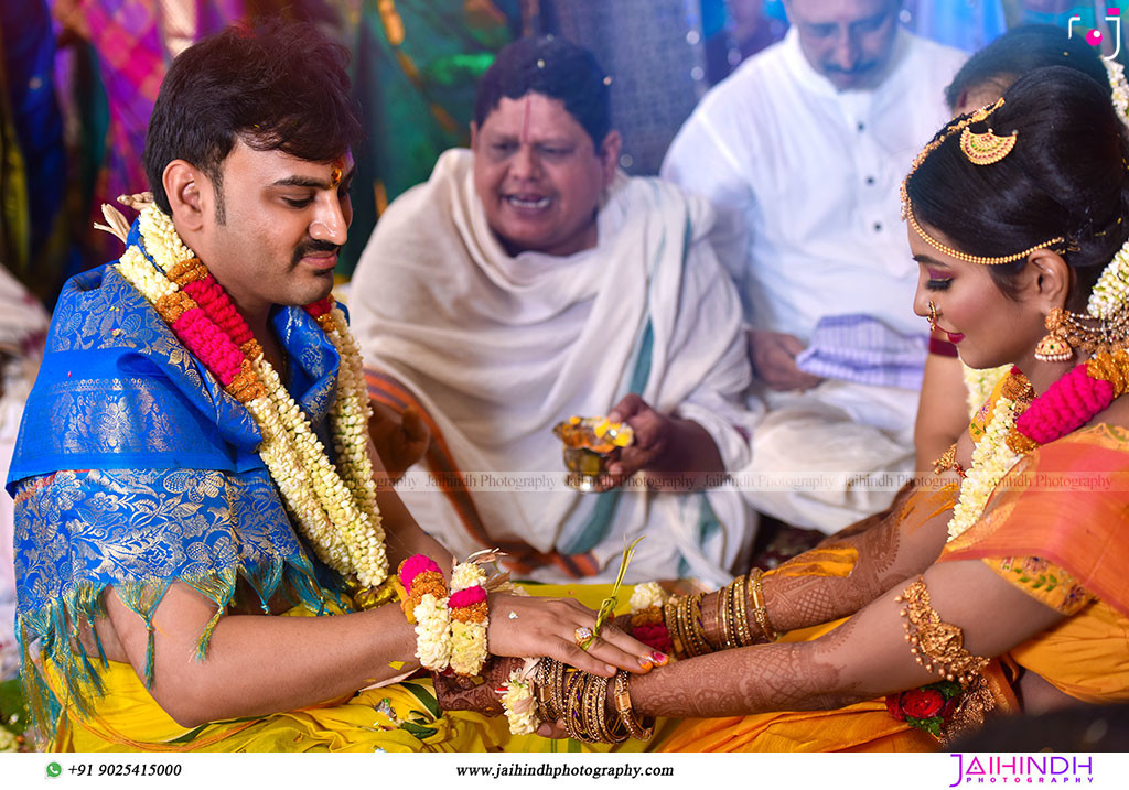 Best Sourashtra Wedding Photography In Madurai 103