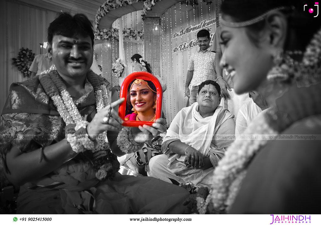 Best Sourashtra Wedding Photography In Madurai 104