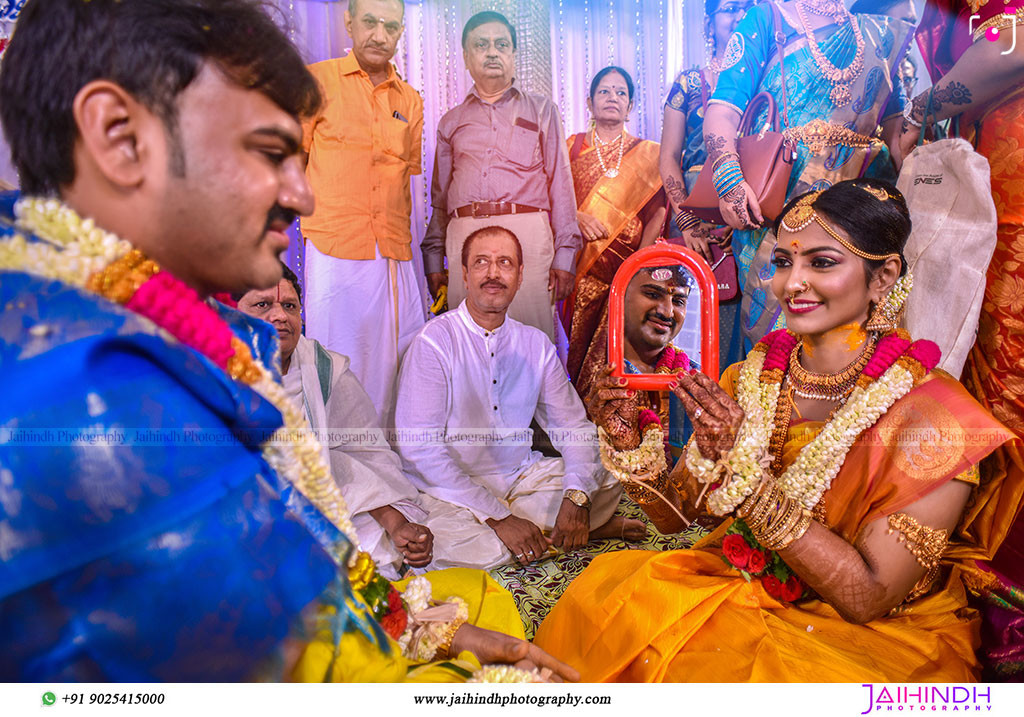 Best Sourashtra Wedding Photography In Madurai 105