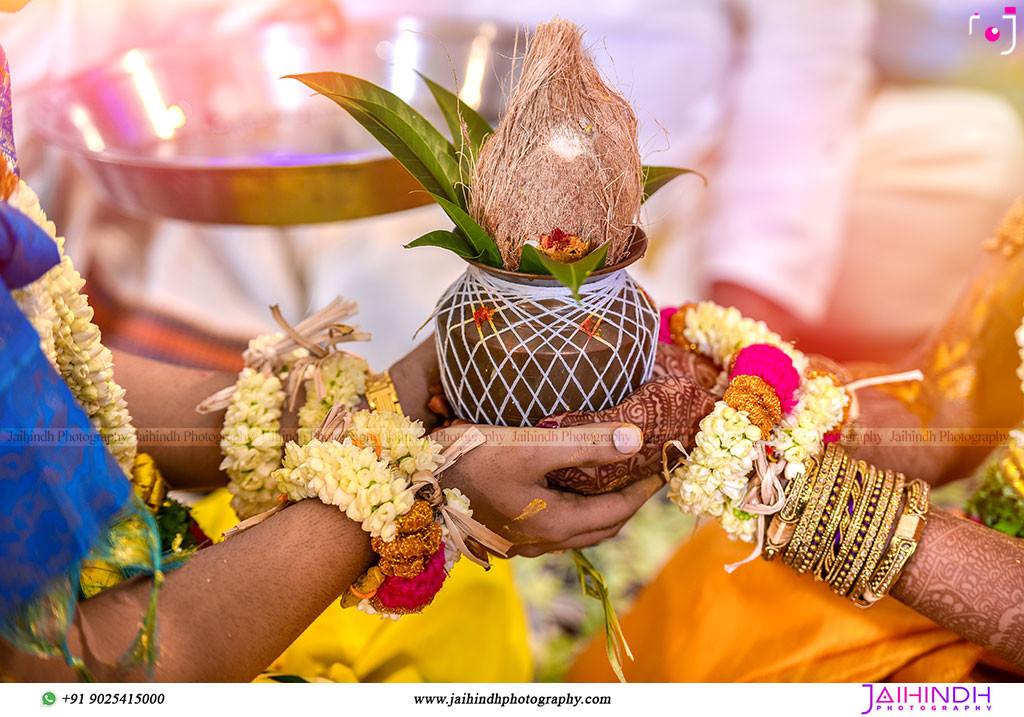 Best Sourashtra Wedding Photography In Madurai 106