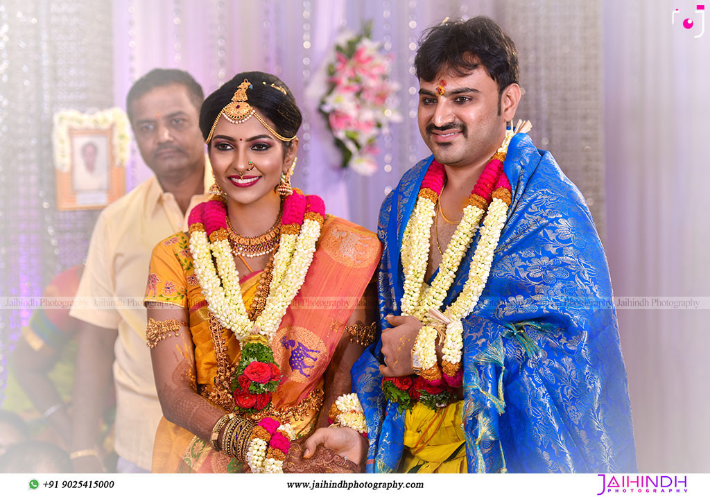 Best Sourashtra Wedding Photography In Madurai 107