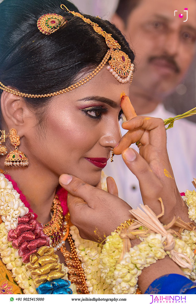 Best Sourashtra Wedding Photography In Madurai 108