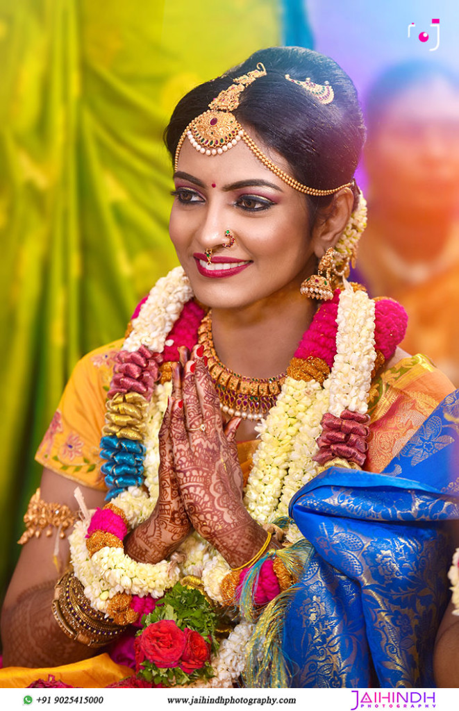 Best Sourashtra Wedding Photography In Madurai 109