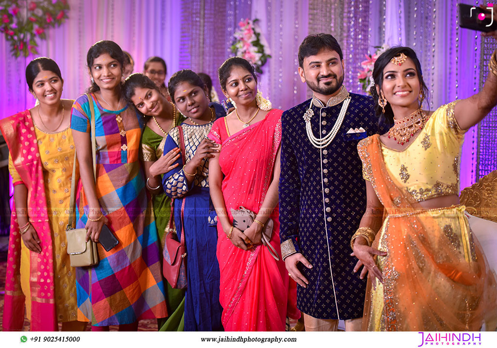 Best Sourashtra Wedding Photography In Madurai 11