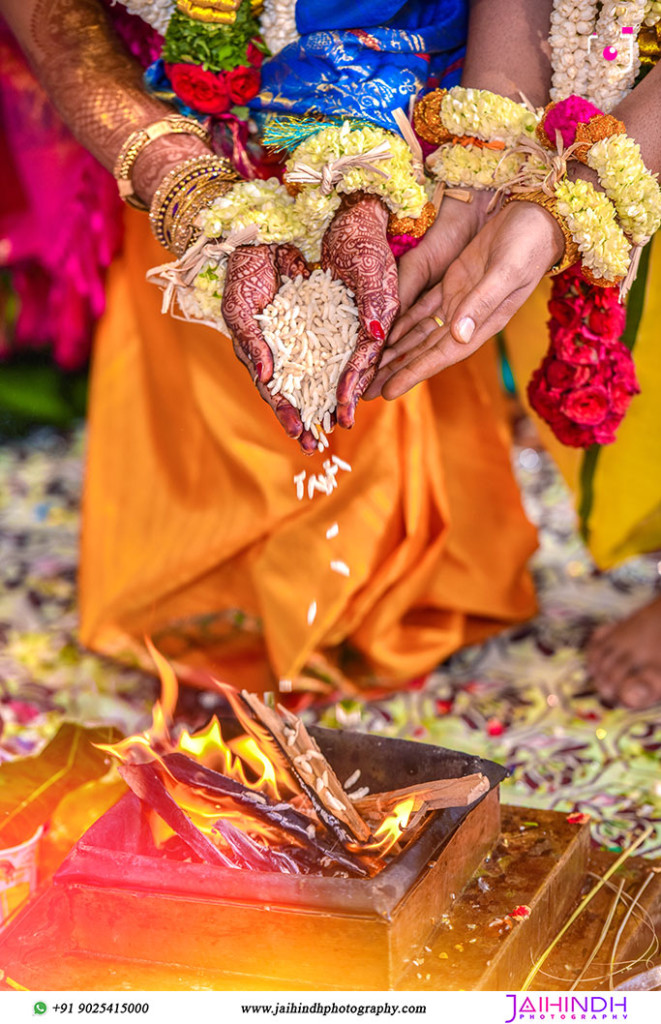 Best Sourashtra Wedding Photography In Madurai 110