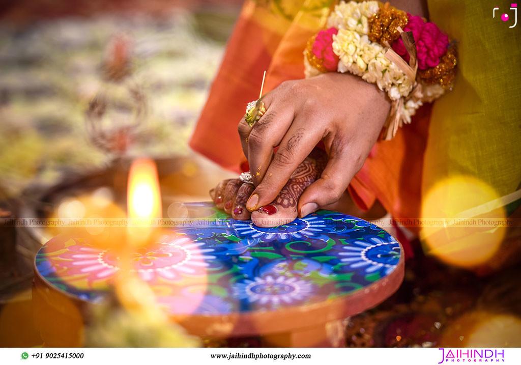 Best Sourashtra Wedding Photography In Madurai 111