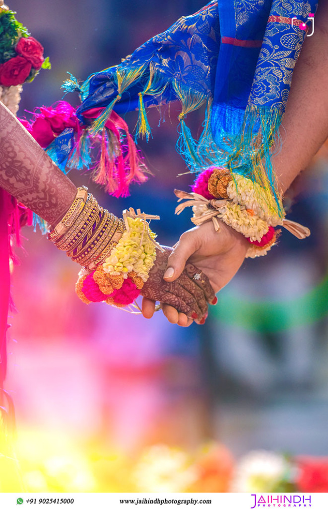 Best Sourashtra Wedding Photography In Madurai 112