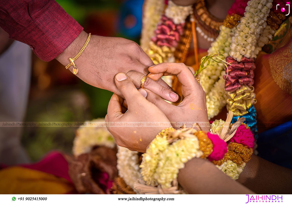 Best Sourashtra Wedding Photography In Madurai 113