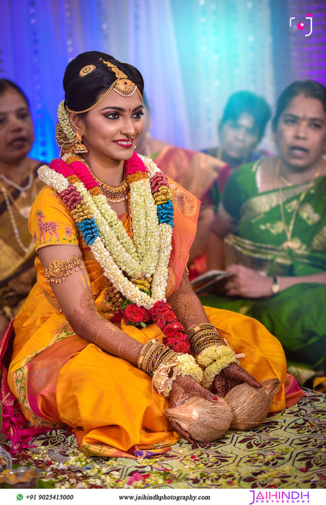 Best Sourashtra Wedding Photography In Madurai 114