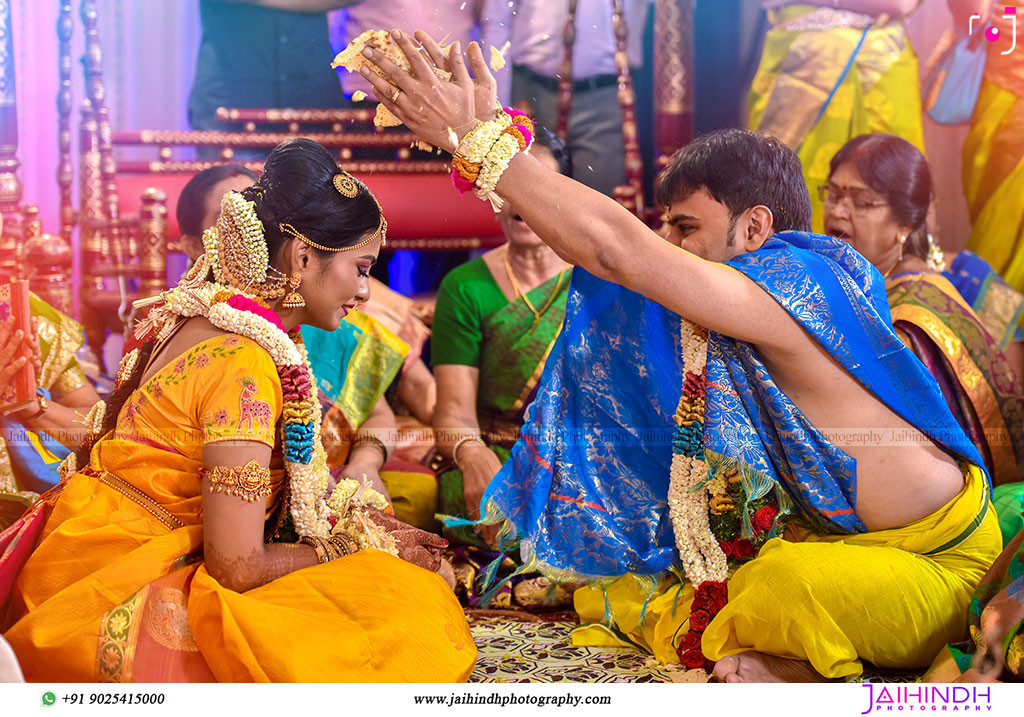Best Sourashtra Wedding Photography In Madurai 115