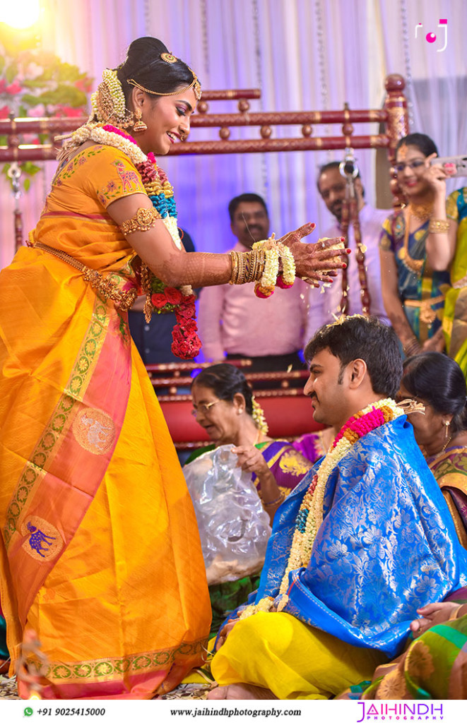 Best Sourashtra Wedding Photography In Madurai 116