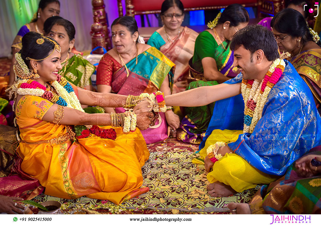 Best Sourashtra Wedding Photography In Madurai 117