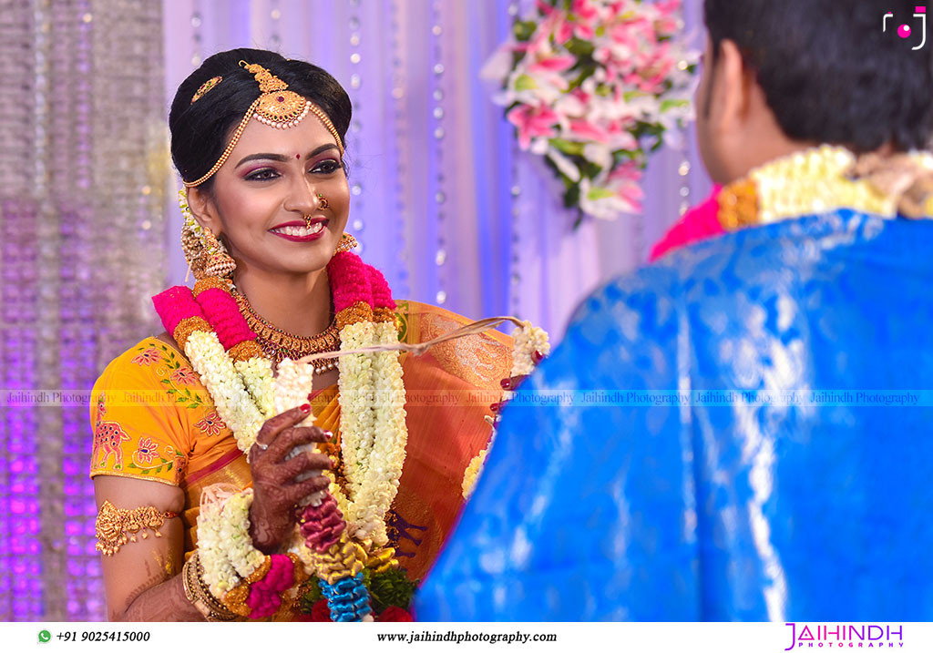 Best Sourashtra Wedding Photography In Madurai 118