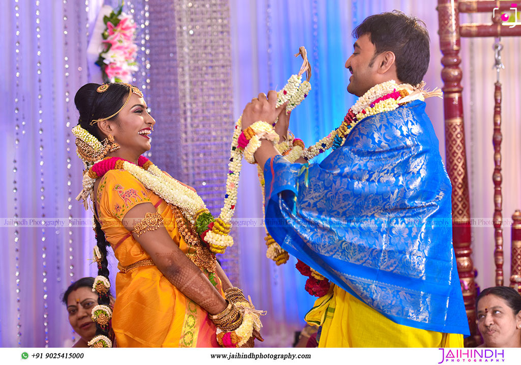 Best Sourashtra Wedding Photography In Madurai 119