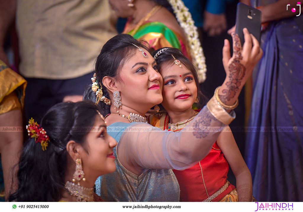 Best Sourashtra Wedding Photography In Madurai 12