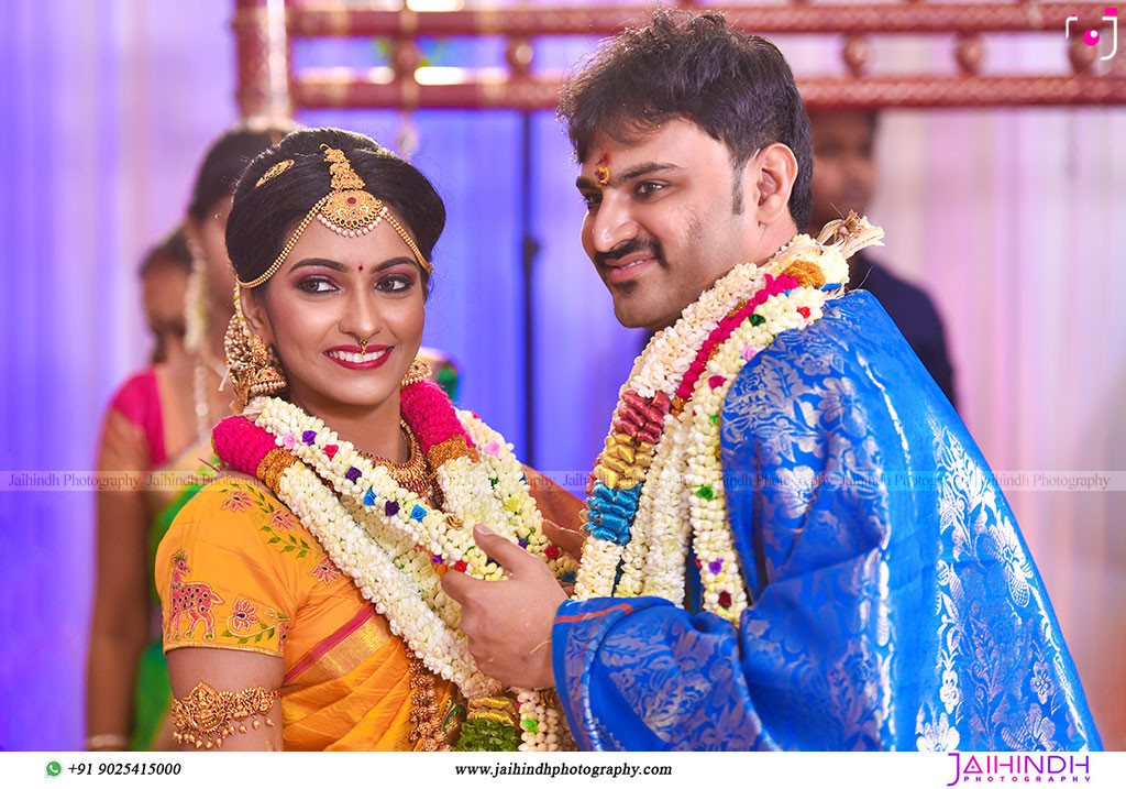 Best Sourashtra Wedding Photography In Madurai 120
